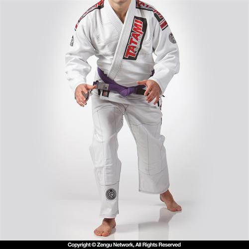 Tatami Tatami Estilo 3.0 Mix & Match Sizes BJJ Gi